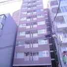 クオリア恵比寿イースト 建物画像1