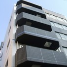 ベルグレードR385 建物画像1