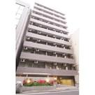 スカイコート神田 建物画像1