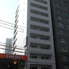 ガーラ・ステーション菊川 建物画像1