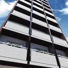 アクサス新宿中落合(AXAS新宿中落合) 建物画像1