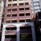 メインステージ赤坂Ⅱ 建物画像1