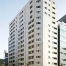 コンフォリア銀座EAST 建物画像1