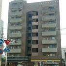 サザンコート早稲田 建物画像1