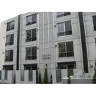 ZESTY西新宿Ⅲ 建物画像1
