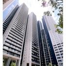 ワールドシティタワーズ・アクアタワー 建物画像1