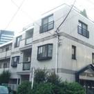 アーバン本町 建物画像1