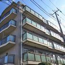陽光大森マンション 建物画像1