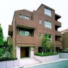 ザ・ロイヤルハウス西麻布 建物画像1