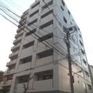 茶木ビル 建物画像1