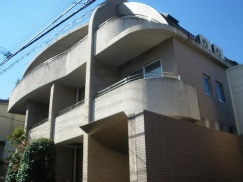 ファインエヌハウス 建物画像1