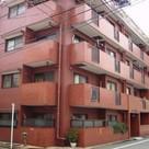 セザール大森本町 建物画像1