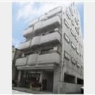 メゾン元浅草 建物画像1