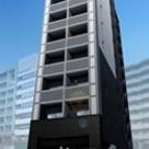Refays品川南(リファイズ品川南) Building Image1