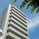 パークアクシス台東根岸 建物画像1