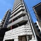 ガーラ・ステージ西巣鴨 建物画像1