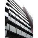 リッツ幡ヶ谷 建物画像1