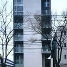 GIOCATORE7(ジョカトーレセブン) 建物画像1
