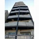 セジョリ大井町 建物画像1