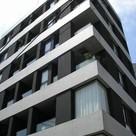 PORTICO 建物画像1