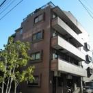 こまばディモーレ 建物画像1