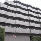ルーブル上池台弐番館 建物画像1