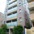 日神デュオステージ小石川 建物画像1