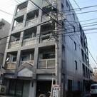 ジェントル川崎大師 建物画像1