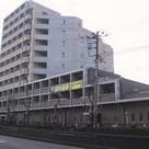 コンフォリア下北沢 建物画像1