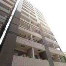 フォレシティ神田多町 建物画像1