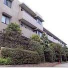 ライオンズステージ上野毛 Building Image1