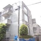 コリーヌ平町 (平町2) 建物画像1