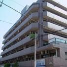 ライオンズプラザ石川台 建物画像1