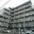 ハウス大岡山  (大岡山1) 建物画像1