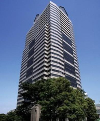 グリーンパーク赤坂 建物画像1
