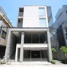 フォレシティ尾山台 建物画像1