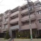 フォレシティ桜新町 建物画像1