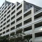 The目黒桜レジデンス 建物画像1