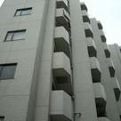 日興パレス三番町 建物画像1