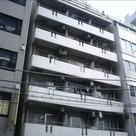 東海西神田マンション 建物画像1