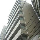 カテリーナ五反田 建物画像1