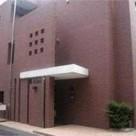 CASA・S・目黒 Building Image1