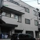 サン・コート広尾 建物画像1