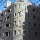 麻布十番ロイヤルプレイス 建物画像1