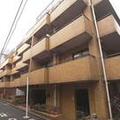 日神パレスゼームス坂 建物画像1
