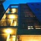 ティエラ乃木坂 建物画像1