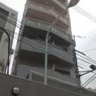 ジュエル大森山王 建物画像1