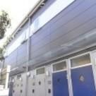 シャレー学芸大カワベ第11 建物画像1