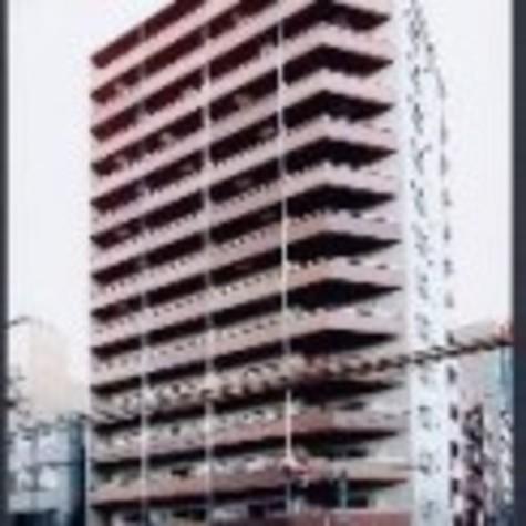 KDXレジデンス御徒町(旧ヒューマンハイム御徒町) 建物画像1