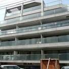 テラスK&K 建物画像1